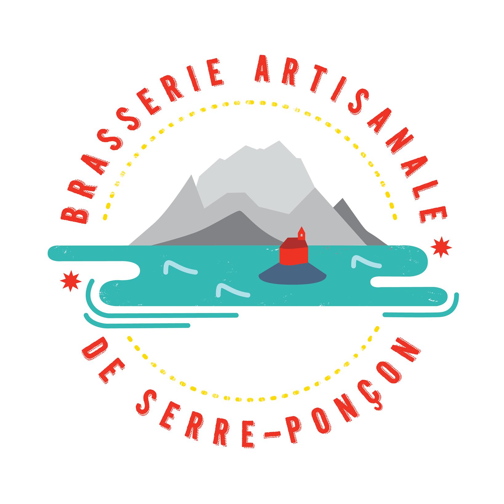 Photo de l'entreprise : Brasserie Artisanale de Serre Ponçon