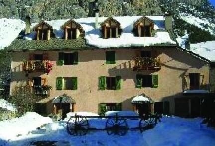 Photo de l'entreprise : Restaurant La Cleida