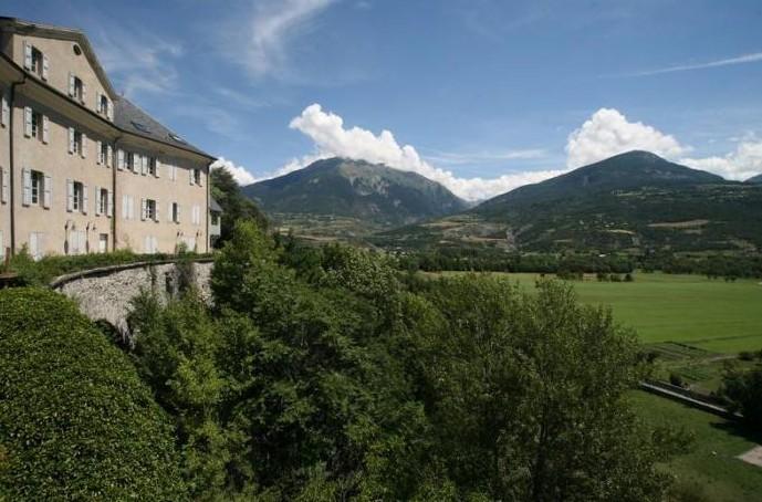Photo de l'entreprise : Chateau La Robéyère
