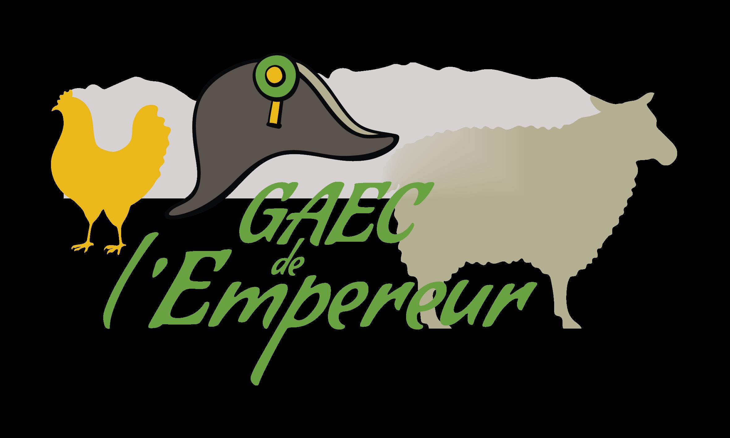 Photo de l'entreprise : GAEC de l'Empereur